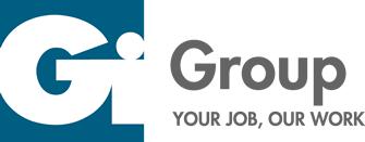 Gi Group Slovakia - Employment agency