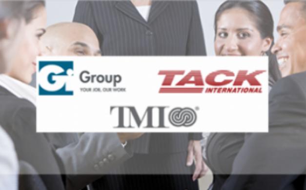 Významná globálna akvizícia popredných konzultačných a školiacich spoločností