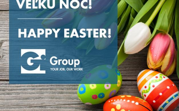 Veselú Veľkú Noc!!!