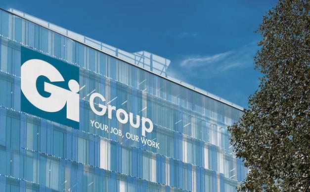 Gi Group: Celosvetová výročná správa 2015